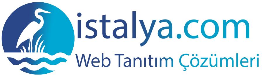 istalya.com