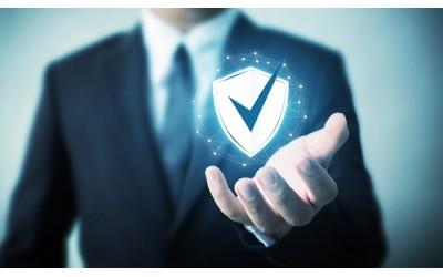 401 Unauthorized Proper authorization Hatası ve Çözümü