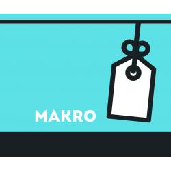 SM Makro