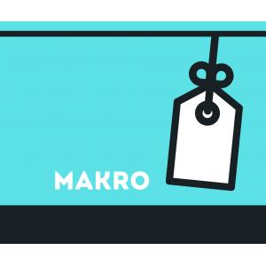 Web Makro