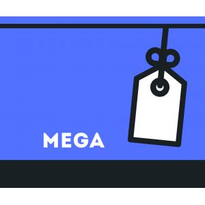 SM Mega
