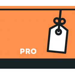 SM Pro