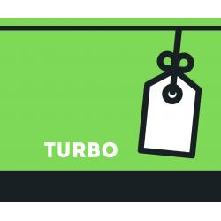SM Turbo