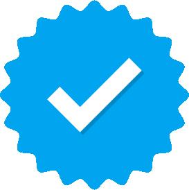 Mavi Tik (Onaylanmış Profil) Hizmeti
