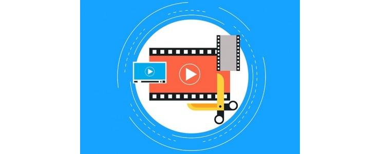 En İyi 3 Video Düzenleme Uygulaması (Ios ve Android) - 2021