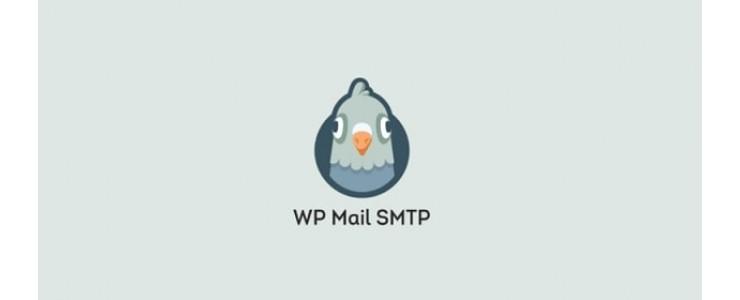WP Mail SMTP Ayarları ve Wordpress İletişim Formu Kurmak