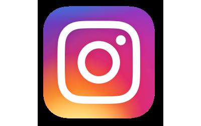 Instagram Hesabım Kapatıldı Çözümü (Account Disabled)