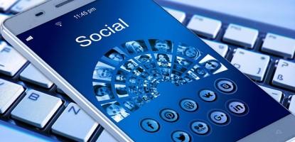 Facebook İşletme Sınırı Sorunu ve Çözümü