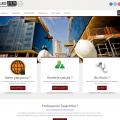 Yapı Firma Sitesi