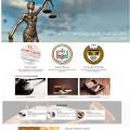 Avukat Sitesi