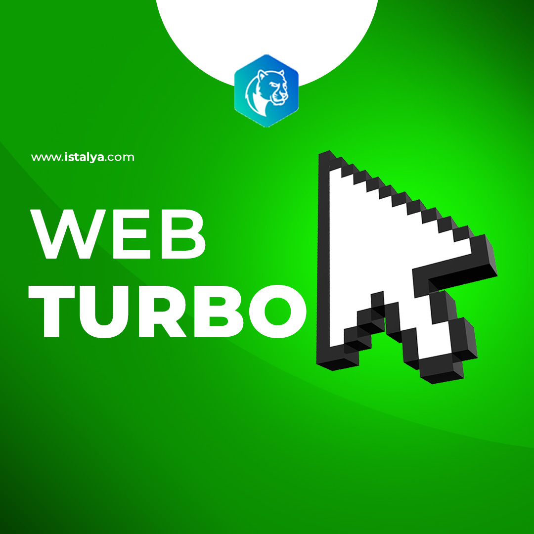 Web Turbo